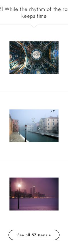 """""""[2] While the rhythm of the rain keeps time"""" by nightgoddessr ❤ liked on Polyvore featuring pictures, backgrounds, photos, images, pics, aesthetic, people, filler, halsey and red"""