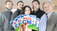 Curso de Community Manager en Madrid