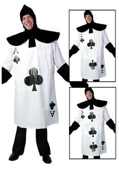 Cheap Alice in Wonderland Costumes