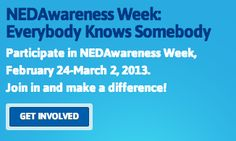 http://nedawareness.org/about