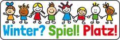 """Für Kinder bis 8 Jahre organisiert von der Elterninitiative """"Reuterkietz"""". Es gibt Rutschen, Turnhallenbänke, Trampolins und einen richtigen Sport-Parcours…Der Eintritt ist kostenlos!  Die Rütli-Schule ist seit dem so genannten """"Brandbrief"""" auch außerhalb Berlins weit bekannt. Und auch, dass sich in der einstigen Brennpunktschule hier inzwischen vieles zum Positiven gewendet hat. Zu den nachbarschaftlichen Vorzeigeprojekten gehört auch der Winterspielplatz, der in der kalten und dunklen…"""