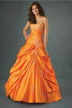$205.69  #quinceanera #dresses #ballgown #vintage #ballgown #quinceanera #dresses #gorgeous #ballgown #quinceanera #dresses