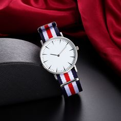 Women's Luxury Watches For Travel And Fashion – Voyage Afield Big Watches, Luxury Watches, Elegant Watches, Famous Brands, Quartz Watch, Bling, Jewels, Womens Fashion, Stylish