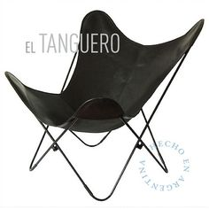 Good Butterfly Chair (Hardoy Chair; B.K.F. Chair) The Polo Malbec_Big BKF |  Seating U0026 Table | Pinterest | Butterfly Chair, Living Rooms And Room