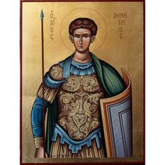 Byzantine Art, Orthodox Icons, Buddha, Saints, Statue, Painting, Greece, Quotes, Greece Country