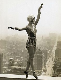 acro; acrobats; vintage photography; vintage circus; black & white; cirque; vintage strongman; performance artists