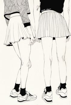 kaethe butchersubmitted ——- We Don't Talk About That by Kaethe Butcher