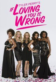 If Loving Is Wrong Full Episode Free. The show follows the relationships of a group of husbands and wives that live and love on the same street.