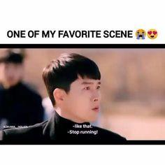 Korean Drama Songs, Korean Drama Funny, Korean Drama List, Korean Drama Quotes, Drama Gif, Drama Memes, Funny Fun Facts, Crazy Funny Memes, Best Kdrama List