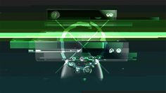Xbox One TV Ad Glitch: Did You See It?