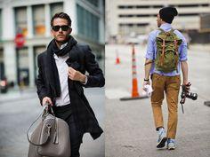 acess%C3%B3rios-inverno-2015-inverno-2015-tendencia-masculina-acess%C3%B3rios-masculinos-menswear-blog-de-moda-moda-sem-censura-alex-cursino-style-estilo-masculino-fashion-2.jpg (1000×750)