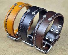 кожаный мужской браслет: 20 тыс изображений найдено в Яндекс.Картинках
