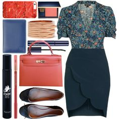 How To Wear clerk Outfit Idea 2017 - Fashion Trends Ready To Wear For Plus Size, Curvy Women Over 50 Celebrity Outfits, Celebrity Style, Fashion 2017, Fashion Outfits, Style Fashion, Fashion Trends, Professional Outfits, Young Professional, Emma Style
