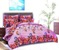 Best bed linen store in India