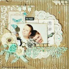 http://oliwiaen.blogspot.com/