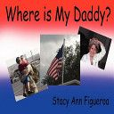 """Where is my Daddy?"" is a hard question for a mother to answer when a childs father is deployed overseas. Deployment can be hard to understand for a child, but here are a few words to help them understand how important their Daddy is in the fight for freedom. Partial proceeds of this book will be donated to help military families. Ages 4-8"