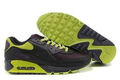 the latest f17d9 e07ca Air Max 90, Nike Air Max, Nike Outlet, Men s Sneakers, Running Shoes