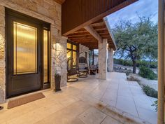 10250 Grand Summit Boulevard - Gottesman Residential Real Estate | Austin Luxury Real Estate    Jennifer Welch, REALTOR®, Elite 25 Country Homes For Sale, Hill Country Homes, Texas Hill Country, Dripping Springs High School, Country School, Residential Real Estate, Real Estate Search, Small House Plans, Luxury Real Estate