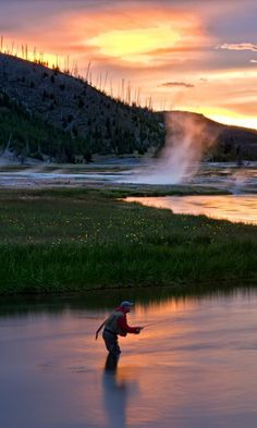 Scarp Ridge Lodge and Taylor River Lodge are at the top of Outside Magazine's list of Best Hunting and Fishing Lodges.