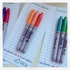 teacher-gift_sharpies
