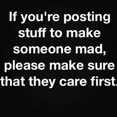 Typical passive aggressive, talks smack behind your back and says nothing is wrong to your face. Cowards in the truest sense of the word Drama Quotes, Words Quotes, Wise Words, Me Quotes, Funny Quotes, Random Quotes, Funny Memes, Quirky Quotes, Sarcasm Quotes