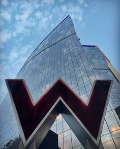 W Hotel #Doha #Qatar  @wdoha