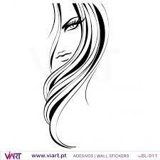 Картинки по запросу decal woman