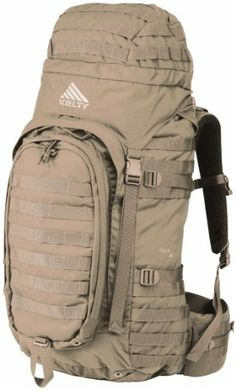 Large Backpacks For Hiking | Crazy Backpacks