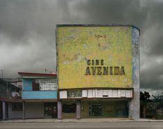 82 Cuba Art Ideas Art Cuban Art Cuba