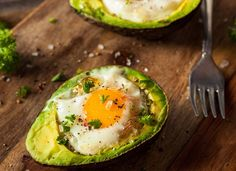 Desayuno con proteínas para reducir la inflamación y adelgazar, una opción que puedes preparar en casa y conseguir que la distensión abdominal desaparezca