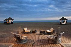 Focus Vacanze | Melia Tortuga Beach - #CapoVerde Isola di Sal