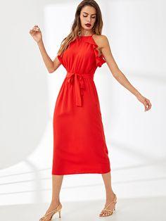 45 Best Long Dress images  94a66845aa36