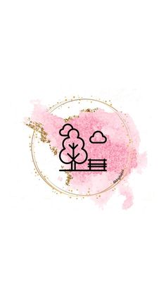 Pink Instagram, Instagram Frame, Story Instagram, Instagram Logo, Instagram Design, Instagram Story Template, Pink Glitter Wallpaper, Wallpaper Iphone Cute, Flower Background Wallpaper