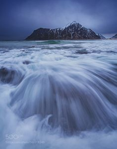 Wet shirts at Lofoten by FelixInden via http://ift.tt/2b936O8