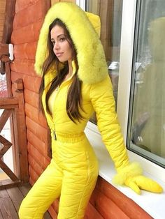 Hot Snowboard Skisuit Snowsuit Outwear