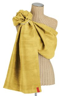 Cloud Rack Bow Tie Tussah Silk Pure Silk Tea King