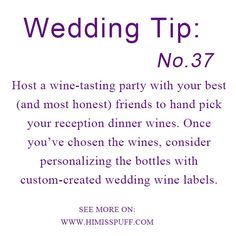 Expert Wedding Planning Tips and Tricks Wedding Present Ideas, Cute Wedding Ideas, Wedding Trends, Wedding Designs, Perfect Wedding, Dream Wedding, Wedding Day Timeline, Wedding Vows, Plan Your Wedding