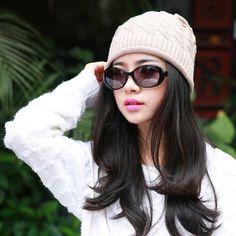 10 mejores imágenes de Gorras de Lana o Chullo  23185327340