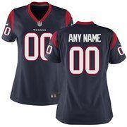 custom female nfl jerseys