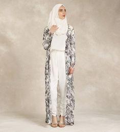 latest collection of kimono  abaya   (10)