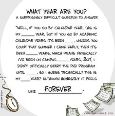 Same answer for how long you've been here and how long you have left. Forever...
