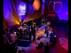 Musiq Soulchild - Just Friends (Sunny) LIVE good song! i <3 me some musiqsouldchild