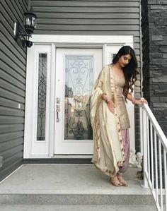 Indian salwar kemeez Click VISIT link above to read Indian Suits Punjabi, Punjabi Salwar Suits, Punjabi Dress, Indian Attire, Indian Wear, Salwar Kameez, Patiala, Churidar, Punjabi Fashion
