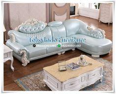 Set Kursi Tamu Sofa Mewah Ukir Ruang Tamu - http://www.tokoindofurniture.com/set-kursi-tamu-sofa-mewah-ukir-ruang-tamu.html