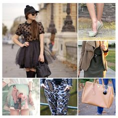 you can check the full article here http://www.thebloglabel.com/fashion-blogs-daily-best-looks-inspiration/