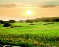 Nov 18th to January 15, 2014 Legends Winter Special 4-nights and 4-rounds for $60 per golfer per day includes FREE Prebooked Replays.  Click here for more details ---> http://www.myrtlebeachgolfpackages.com/stay-and-play-packages.php#winter