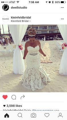 Kleinfeld.  Follow us @SIGNATUREBRIDE on Twitter and on FACEBOOK @ SIGNATURE BRIDE MAGAZINE #NigerianWeddings
