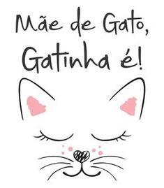 Busca por: Madi   Touts Love Pet, I Love Cats, Easy Pets, Cat Applique, Poster S, Lettering Tutorial, Pet Shop, Graphic Design Software, Cute Wallpapers