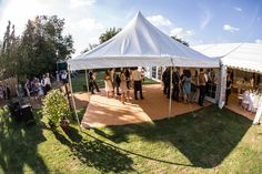 Oxfordshire Photographers Ivor McCullagh & Becky Moyce offer a first class wedding photography experience from their Oxford Studio. Garden Wedding, Diy Wedding, Gazebo, Oxford, Wedding Photography, Outdoor Structures, Patio, Studio, Outdoor Decor