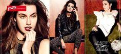 .Russkajas Beauty.: Preview - P2 Fabulous Beauty Gala
